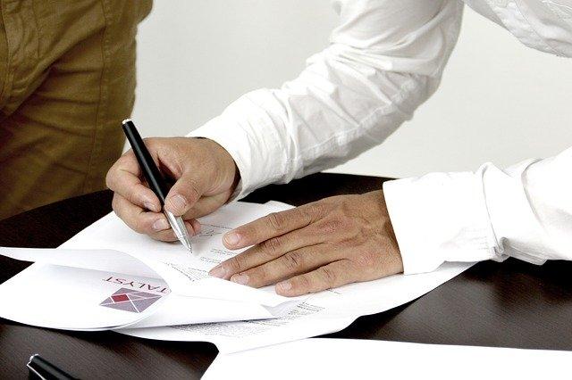 Unfair Dismissal Claim